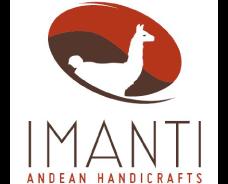 IMANTI ANDEAN HANDICRAFTS, Artículos de alpaca